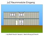 JuZ_Container_Ansichten_Eingang