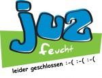 JuZ_geschlossen