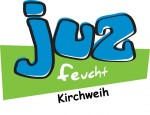 Kirchweih_juzlogo