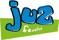 JUZ_logo_rgb