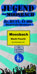 Jugend_fuer_Moosbach_2