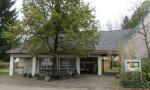 gemeindehaus_moosbach