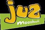 JUZ_logo_mb_transparent_rgb