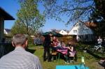 150424_Eröffnung JuZ Moosbach (09)