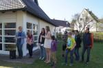150424_Eröffnung JuZ Moosbach (14)