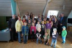 150424_Eröffnung JuZ Moosbach (20)