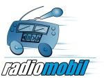 logo_radiomobil